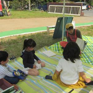 picnic7.jpg