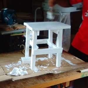 stool300.jpg
